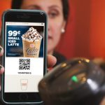 Play to Win: Games Can Make Coupons More Exciting