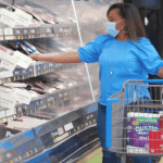 Concerned Consumers Crave Coupons During the Coronavirus