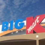 Convicted Fraudster Sentenced in Kmart Coupon Scam