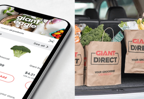 To Pay or Not To Pay? Grocery Loyalty Programs Try New Approaches