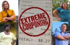 "The Legacy of ""Extreme Couponing"" – Ten Years Later"