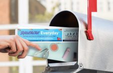 Postal Rate Hike Could Mean Fewer Coupons in Your Mailbox