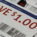 Suspect Pleads Guilty in Multimillion-Dollar Counterfeit Coupon Case