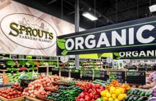 Sprouts Says Coupon Clippers Can Shop Somewhere Else