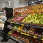 Dollar General Wants to Be Your New Favorite Grocery Store