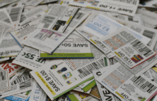 Half of All Shoppers Admit to Coupon Fraud
