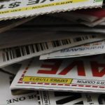 Professional Printer Charged in $33 Million Counterfeit Coupon Case