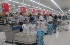 Never Get Stuck in Line Behind an Extreme Couponer Again
