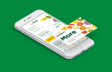 This Grocery Store Ditched Loyalty Points For Digital Coupons – And Shoppers Aren't Happy