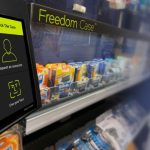 A New Way to Get High-Value Products – And a Coupon, Too