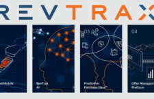 More Than Coupons: RevTrax's New Look Showcases the Power of Promotions