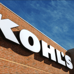Kohl's Ordered to Spill Secrets About Kohl's Cash