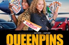"""Watch: """"Queenpins"""" Counterfeit Coupon Caper Offers First Look"""