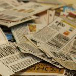 Study: Shoppers Will Use Coupons They Actually Want