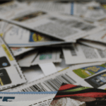 Couponing Struggles to Bounce Back From a Difficult Year