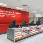 Target's Return Policy May Become Fairer For Everyone
