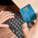 Shopping Online Doesn't Mean Paying Full Price