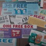 """Coupon Industry Gets Ready For Its Closeup, In """"Queenpins"""""""