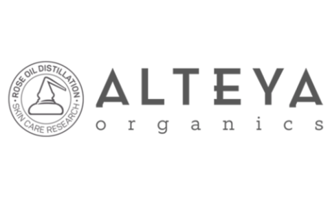 alteya inc. logo
