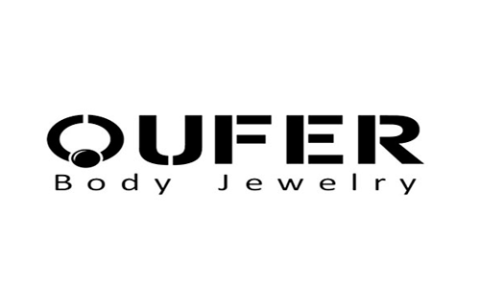 oufer body jewelry logo