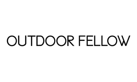 outdoor fellow logo