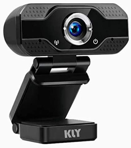 41 off full hd 1080p webcam crystal clear image built in microphone