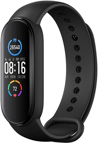 5 off smart watches