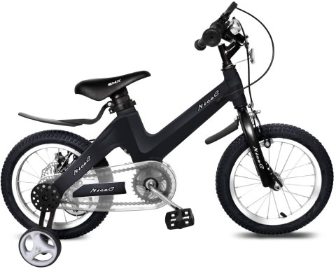 54 off 12 14 16 inch children bike boys girls toddler bicycle