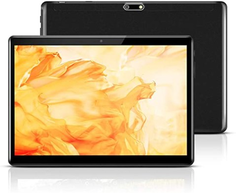 56 off 8inch android tablet octa core processor android 10 1 os