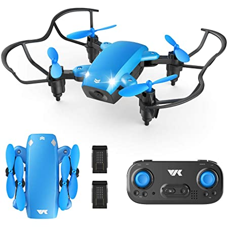 63 off drone folding altitude hold quadcopter rc toy drone
