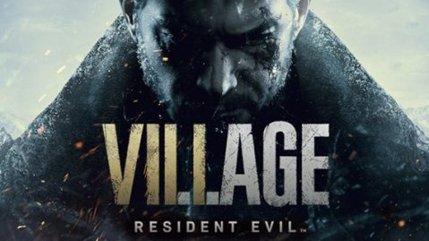 16 off resident evil village on pc at green man gaming