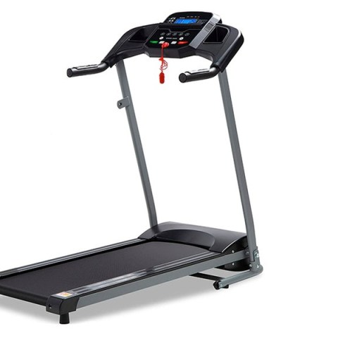 37 off motorised treadmill
