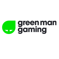 75 off best of japan square enix games at green man gaming