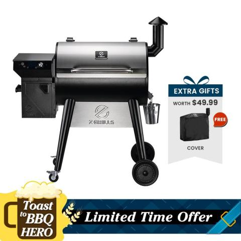 150 save free pellets zgrills fathers day sale