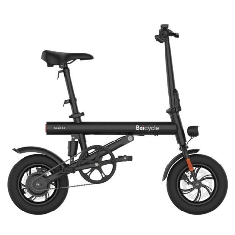 424 13 for baicycle smart 2 0 12 inch collapsible electric bike