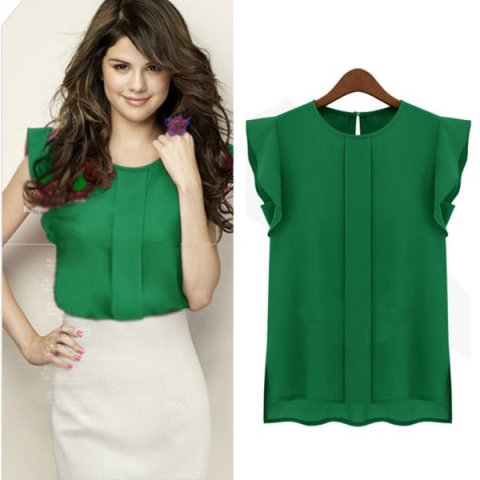 76 off womens summer tops on sale