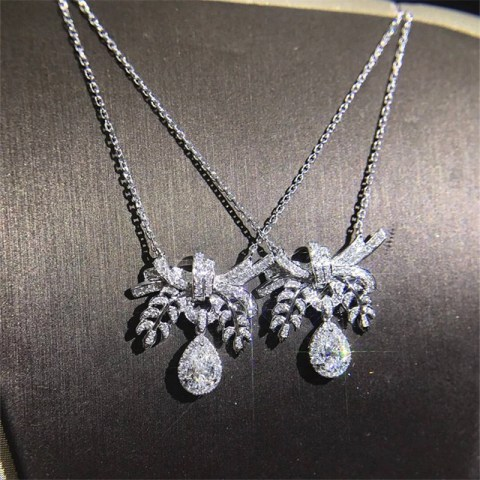 90 off on jewelry making pendants charms
