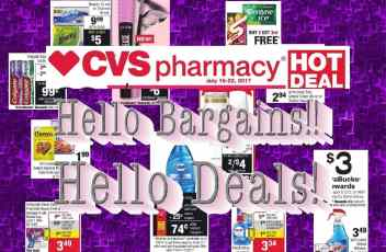 CVS 7-16-17 Deal Ideas Pic