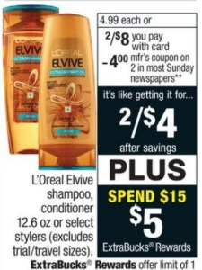 64b97aeea87 CVS DEALS AND STEALS! ~ Coupon with the Lady!