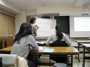 整理整頓2級講座
