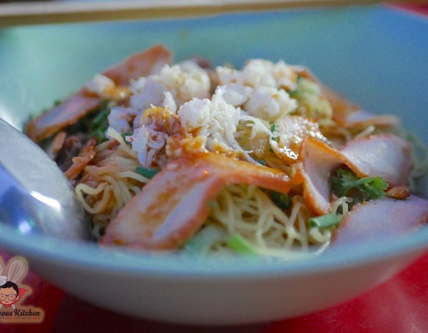 bangkok street food tour for hungry visitors to thailand