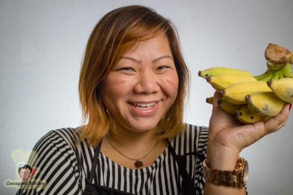 san diego, california take a thai cooking class