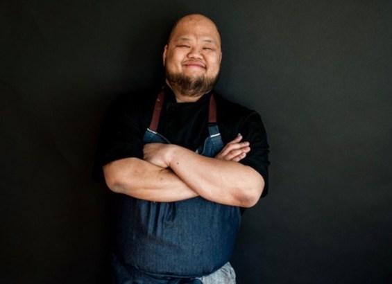 hmong refugee chef yia vang