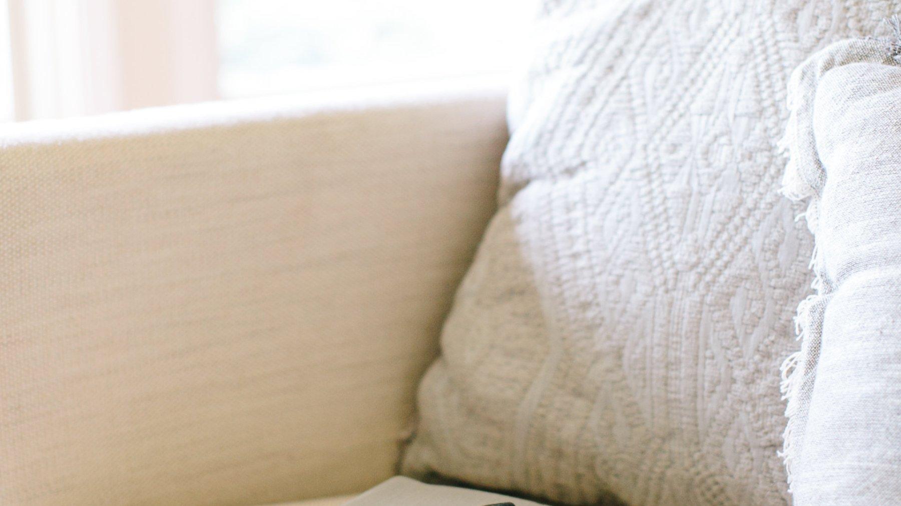 How To Reduce Stress Around The Coronavirus