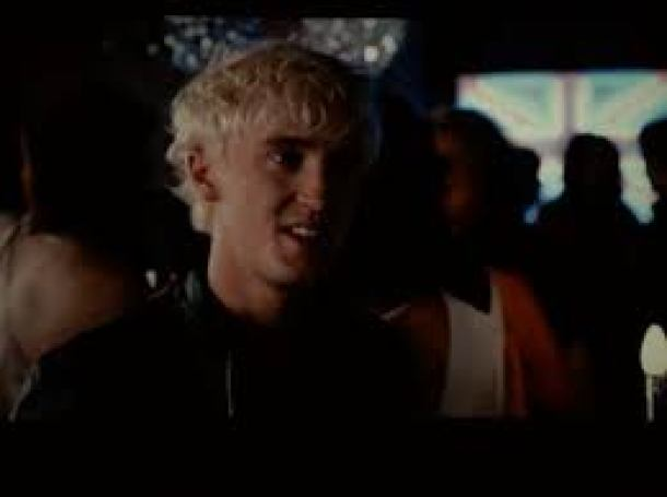 Image result for tom felton get him to the greek