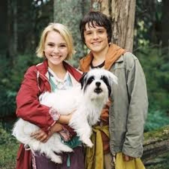 Image result for jess and leslie