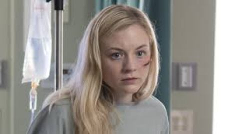 Image result for beth twd