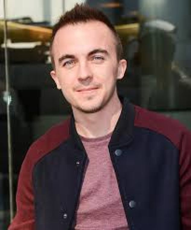 Image result for frankie muniz