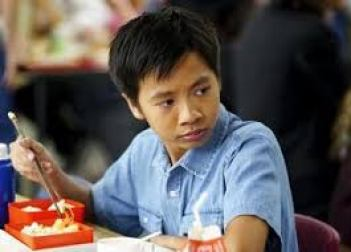 Image result for tam young sheldon
