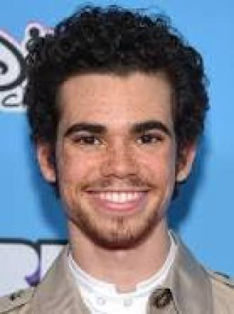 Image result for cameron boyce